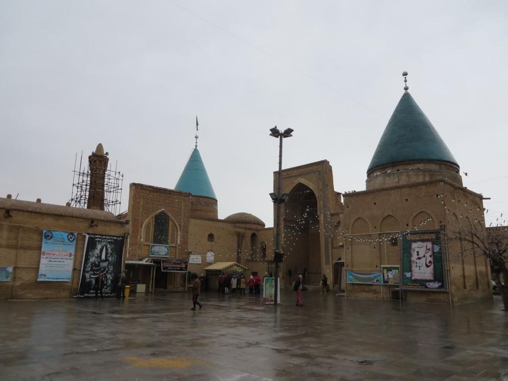 bastam, abu yazid, sufi